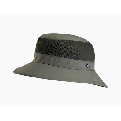 Kuhl Sun Blade Hat-Men's Accessories-Kuhl-DARK FOREST-L/XL-Kevin's Fine Outdoor Gear & Apparel
