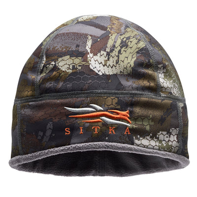 Sitka Dakota Beanie-CAMO CLOTHING-Timber-Kevin's Fine Outdoor Gear & Apparel