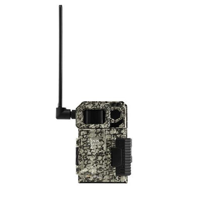 Spypoint Link-Micro-LTE Cellular Trail Camera-HUNTING/OUTDOORS-Kevin's Fine Outdoor Gear & Apparel