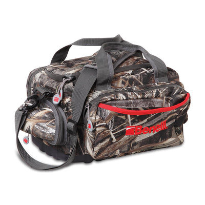 Benelli Ducker Range Bag-HUNTING/OUTDOORS-Max 5-Kevin's Fine Outdoor Gear & Apparel