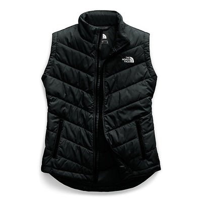 The North Face Women's Tamburello 2 Vest