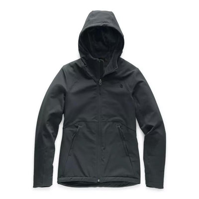 The North Face Women's Shelbe Rachel Hoodie