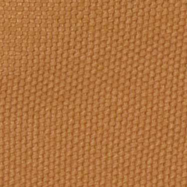 Kid's Custom Briar Pant Facing-MISCELLANEOUS-12 oz. Tan Briarguard-Kevin's Fine Outdoor Gear & Apparel