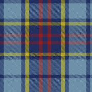 Kid's Custom Briar Pant Facing-MISCELLANEOUS-Navy SEAL Tartan-Kevin's Fine Outdoor Gear & Apparel