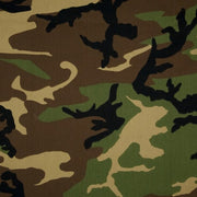 Kid's Custom Briar Pant Facing-MISCELLANEOUS-Camo Twill-Kevin's Fine Outdoor Gear & Apparel