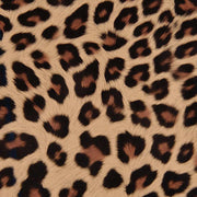 Kid's Custom Briar Pant Facing-MISCELLANEOUS-Leopard Twill-Kevin's Fine Outdoor Gear & Apparel
