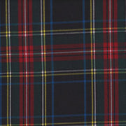 Kid's Custom Briar Pant Facing-MISCELLANEOUS-Red Tartan Twill-Kevin's Fine Outdoor Gear & Apparel