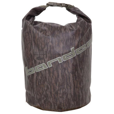 Banded Arc Welded Dry Bag-HUNTING/OUTDOORS-BOTTOMLAND-XL-Kevin's Fine Outdoor Gear & Apparel