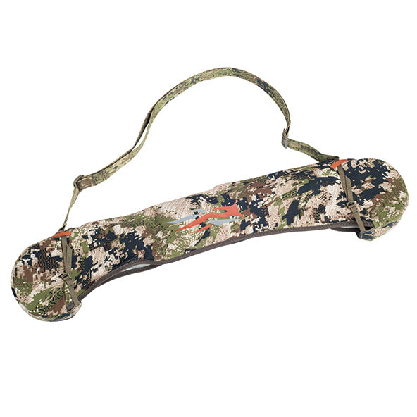 Sitka Bow Sling-HUNTING/OUTDOORS-Sub Alpine-Kevin's Fine Outdoor Gear & Apparel