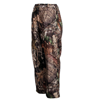 Gamehide Trails End Pant-HUNTING/OUTDOORS-M-Break-Up Country-Kevin's Fine Outdoor Gear & Apparel