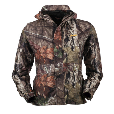 Gamehide Trails End Jacket-HUNTING/OUTDOORS-M-Break-Up Country-Kevin's Fine Outdoor Gear & Apparel