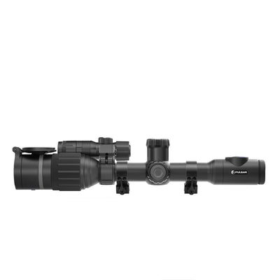 Pulsar Digex Night Vision Rifle Scope 4-16x 50mm-OPTICS-N450-Kevin's Fine Outdoor Gear & Apparel