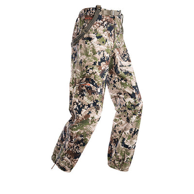 Sitka Men's Cloudburst Pant-CAMO CLOTHING-Kevin's Fine Outdoor Gear & Apparel