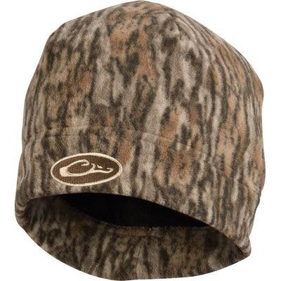 Drake Stocking Cap-HUNTING/OUTDOORS-BOTTOMLAND-Kevin's Fine Outdoor Gear & Apparel