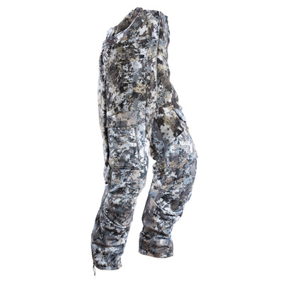 Sitka Fanatic Bib-CAMO CLOTHING-M-Elevated ii-Kevin's Fine Outdoor Gear & Apparel