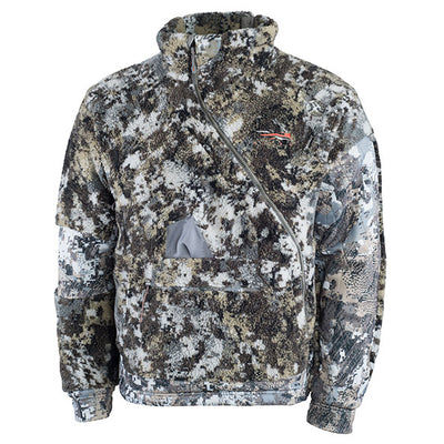 Sitka Fanatic Jacket-CAMO CLOTHING-Kevin's Fine Outdoor Gear & Apparel