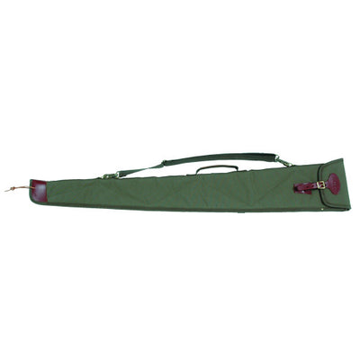 Boyt Canvas Shotgun Case-HUNTING/OUTDOORS-Kevin's Fine Outdoor Gear & Apparel