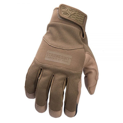 Strong Suit General Utility Plus Gloves
