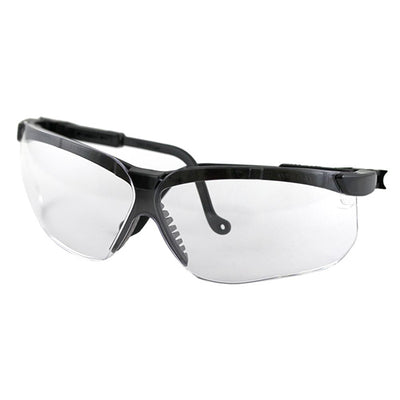 Howard Leight Genesis Shooting Glasses-HUNTING/OUTDOORS-Kevin's Fine Outdoor Gear & Apparel