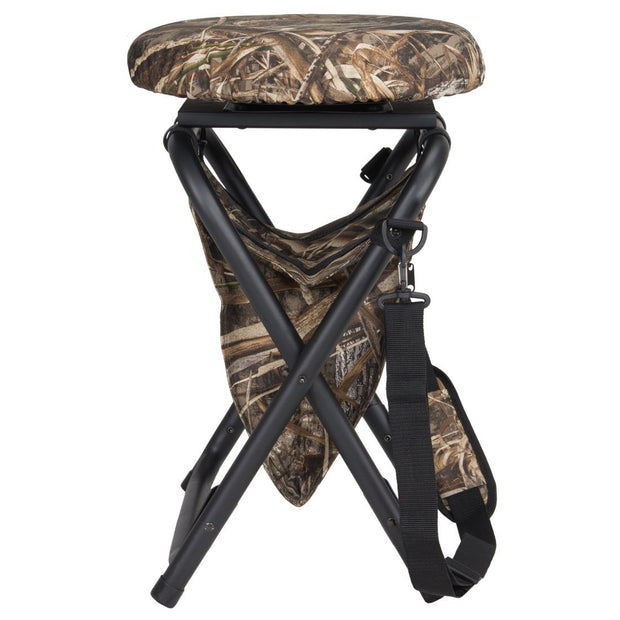 Alps OutdoorZ Horizon 360° swivel seat-HUNTING/OUTDOORS-Kevin's Fine Outdoor Gear & Apparel