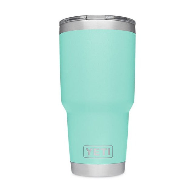 YETI 30 oz. Rambler-HUNTING/OUTDOORS-Kevin's Fine Outdoor Gear & Apparel