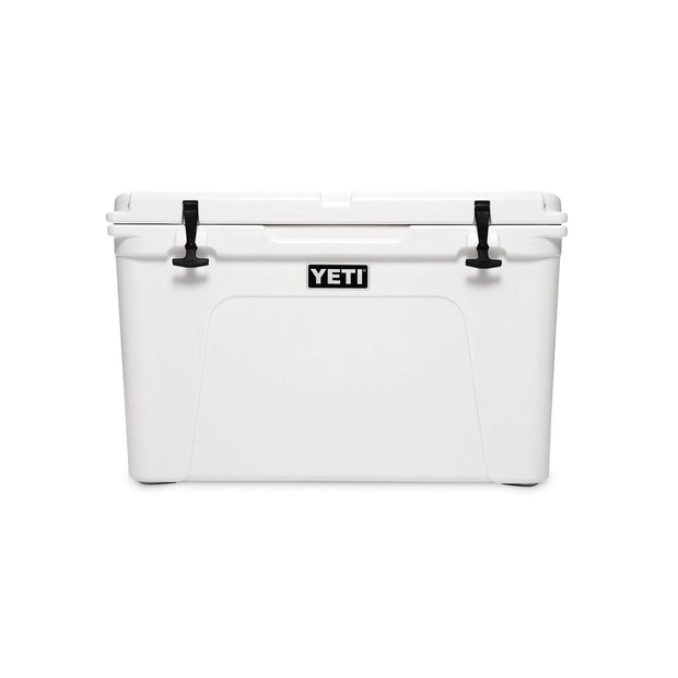 Yeti Tundra 105 Cooler-FISHING-Yeti Coolers-WHITE-Kevin's Fine Outdoor Gear & Apparel