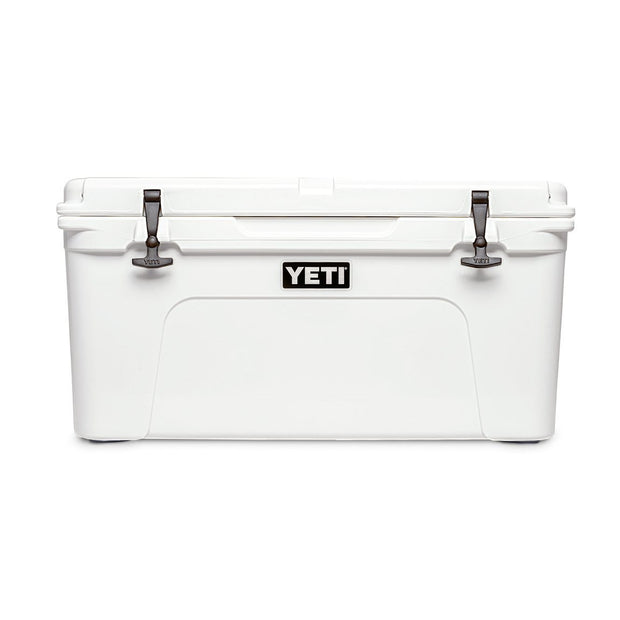 Yeti Tundra 65 Cooler-FISHING-Yeti Coolers-WHITE-Kevin's Fine Outdoor Gear & Apparel