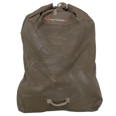 Alps OutdoorZ Mesh Decoy Bag-HUNTING/OUTDOORS-Kevin's Fine Outdoor Gear & Apparel