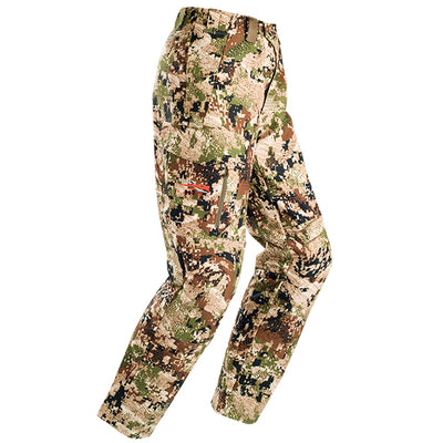 Sitka Mountain Pant-CAMO CLOTHING-Subalpine-32R-Kevin's Fine Outdoor Gear & Apparel