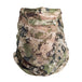 Sitka Face Mask-CAMO CLOTHING-Subalpine-Kevin's Fine Outdoor Gear & Apparel