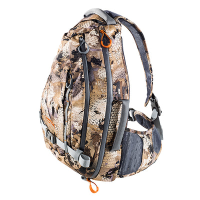 Sitka Sling Choke-HUNTING/OUTDOORS-Marsh-Kevin's Fine Outdoor Gear & Apparel