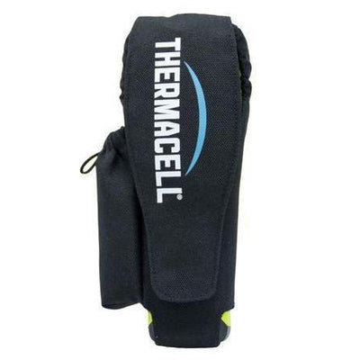 Thermacell Portable Repeller Case/Holster-HUNTING/OUTDOORS-Kevin's Fine Outdoor Gear & Apparel
