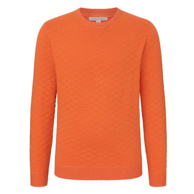 "Holderness & Bourne 'Ward"" Sweater-MENS CLOTHING-Paloma-S-Kevin's Fine Outdoor Gear & Apparel"