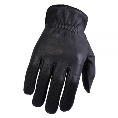 Strong Suit Wrangler TAC Gloves