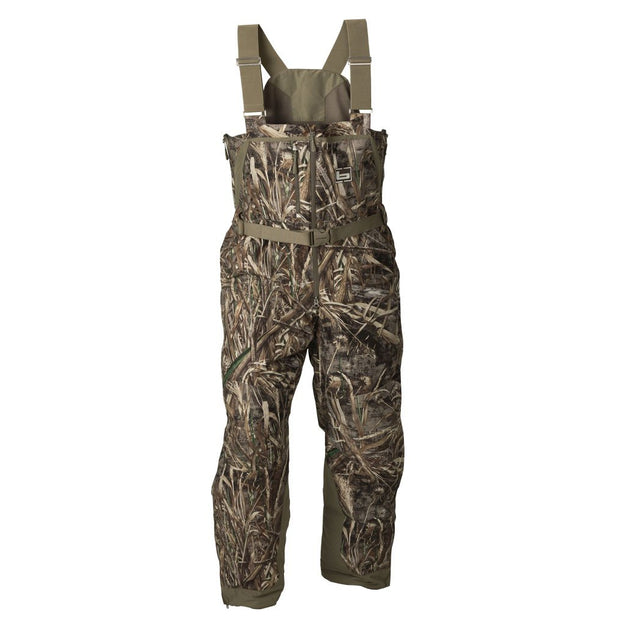 Banded Squaw Creek Insulated Bib-HUNTING/OUTDOORS-MAX5-L-Kevin's Fine Outdoor Gear & Apparel