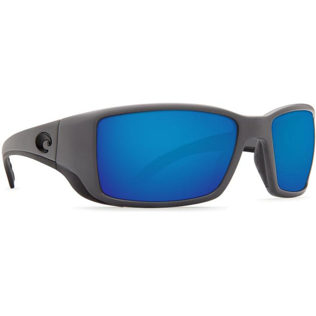 "Costa ""Blackfin"" Polarized Sunglasses-SUNGLASSES-Kevin's Fine Outdoor Gear & Apparel"