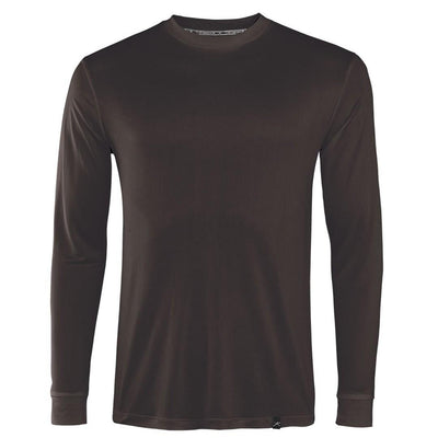 Terramar Men's Ecolator 3.0 Crew-MENS CLOTHING-Kevin's Fine Outdoor Gear & Apparel