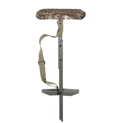 Banded A-I Slough Stool-HUNTING/OUTDOORS-Max 5-Kevin's Fine Outdoor Gear & Apparel