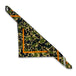 Kevin's Cotton Quail Hunt Bandana/Dinner Napkin-WOMENS CLOTHING-CAMO-Kevin's Fine Outdoor Gear & Apparel