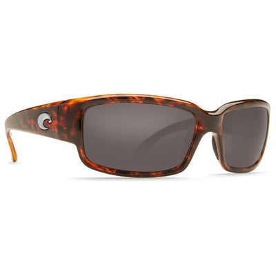 "Costa ""Caballito"" Polarized Sunglasses-SUNGLASSES-Kevin's Fine Outdoor Gear & Apparel"