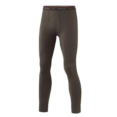 Thermolator Bottom-MENS CLOTHING-TERRAMAR SPORTS WORLD WID-Kevin's Fine Outdoor Gear & Apparel
