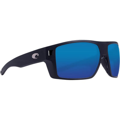 Costa Del Mar Diego Sunglasses