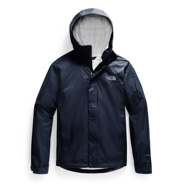 The North Face Men's Venture 2 Jacket-MENS CLOTHING-Urban Navy-M-Kevin's Fine Outdoor Gear & Apparel