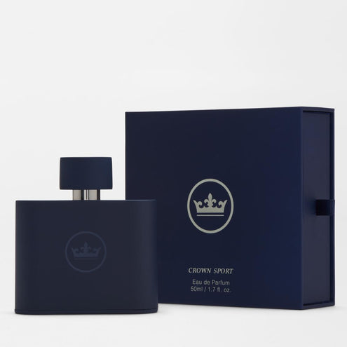 Peter Millar Crown Sport Cologne 50ml-HOME/GIFTWARE-Kevin's Fine Outdoor Gear & Apparel