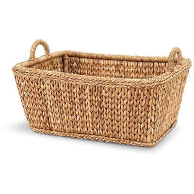Mainly Baskets Sweater Weave Euro Market Basket-HOME/GIFTWARE-Kevin's Fine Outdoor Gear & Apparel
