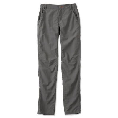 Orvis Men's Ultralight Pant-MENS CLOTHING-Gun Metal-2XL-30-Kevin's Fine Outdoor Gear & Apparel