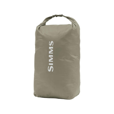 Simms Dry Creek Dry Bag-LUGGAGE-Kevin's Fine Outdoor Gear & Apparel