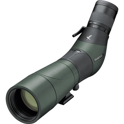 Swarovski HD Spotting Scope-OPTICS-Kevin's Fine Outdoor Gear & Apparel