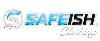 Safeish Clothing