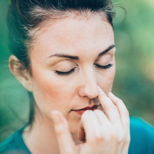 Is rhinoplasty the right option for improving your breathing?